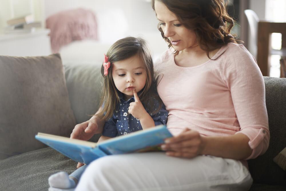 podstičite svoju đecu da čitaju knjige Narodna knjiga 1
