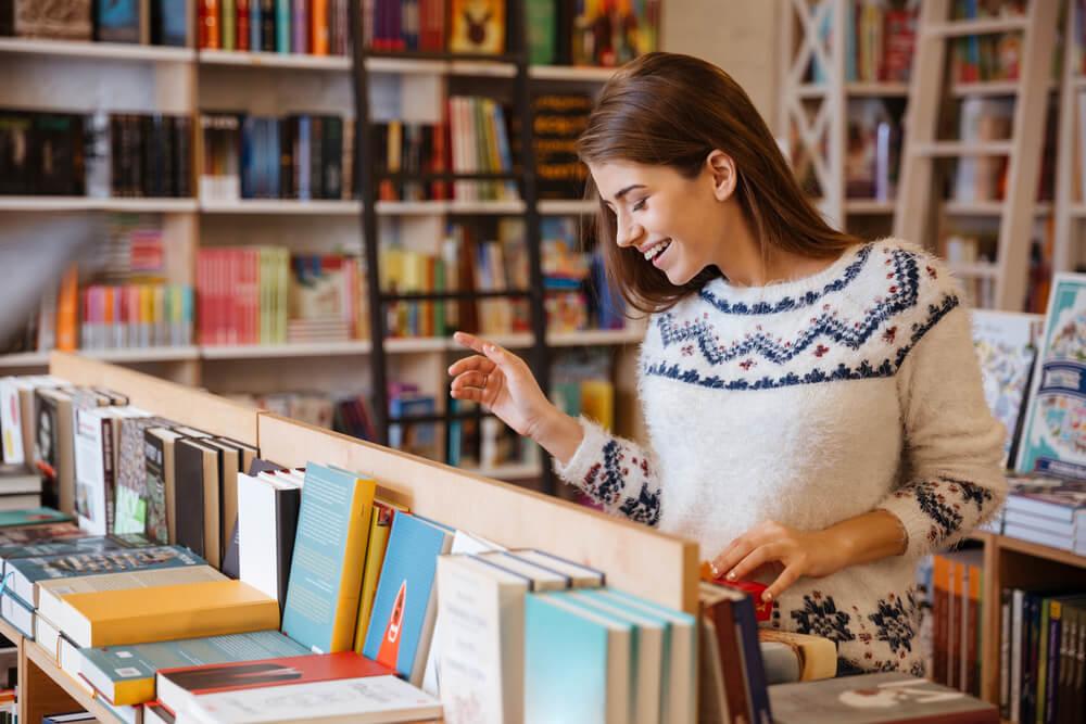 Knjige koje treba žene da čitaju