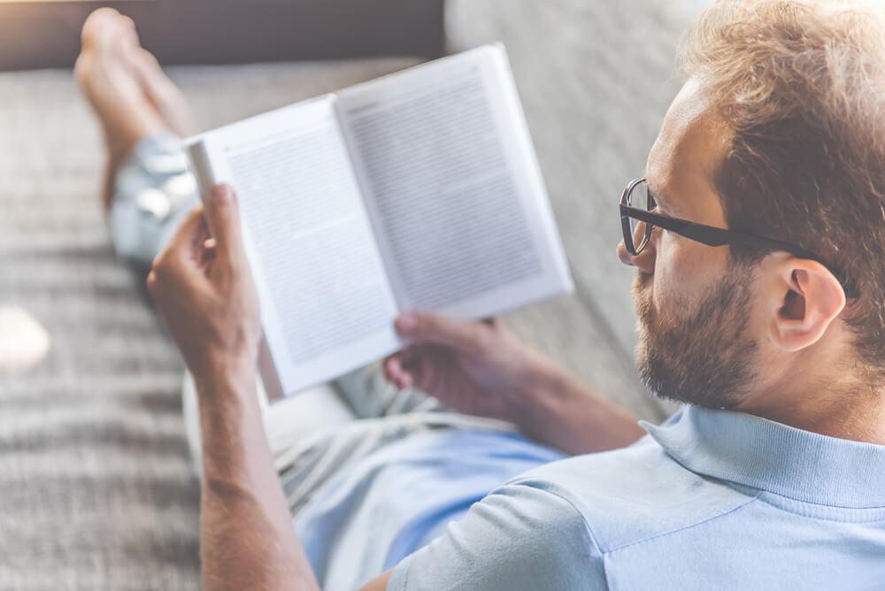 Knjige za učenje stranih jezika