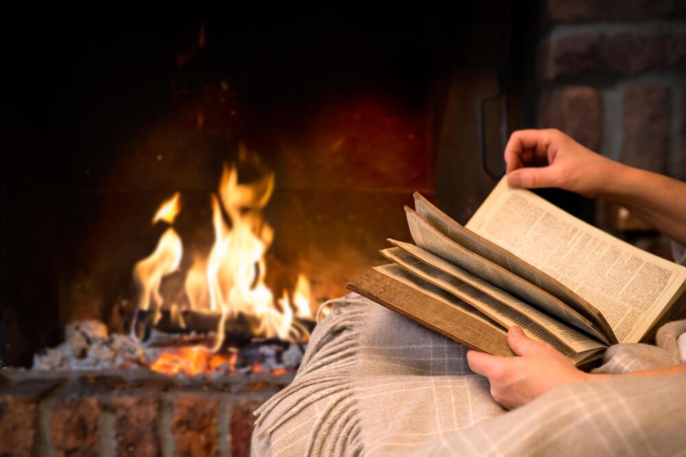 najbolje knjige za zimu Narodna knjiga 1