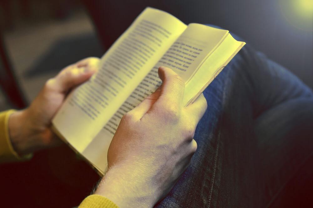 Najprodavanije knjige svih vremena -2-