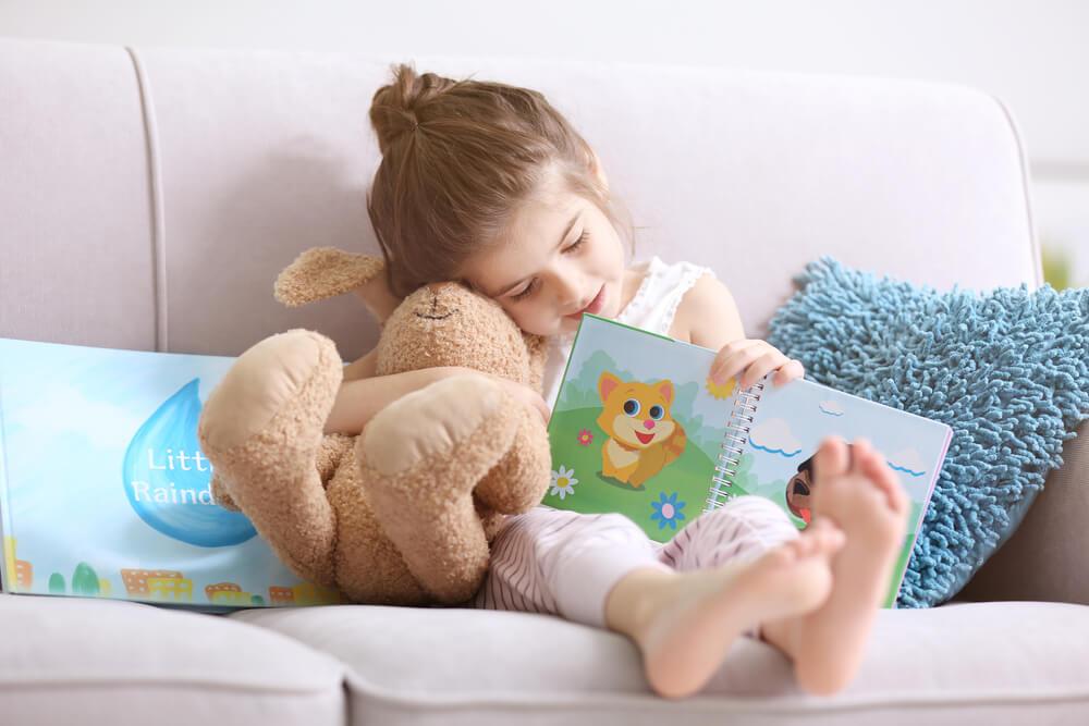 Najljepše basne za djecu 1 -Narodna knjiga