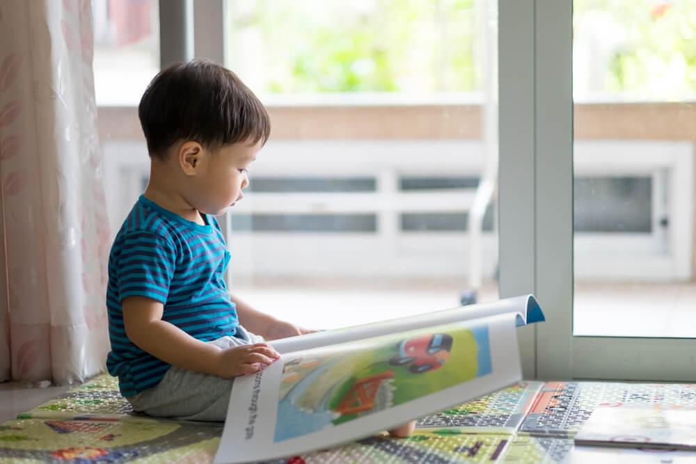 Najljepše basne za djecu 2- Narodna knjiga
