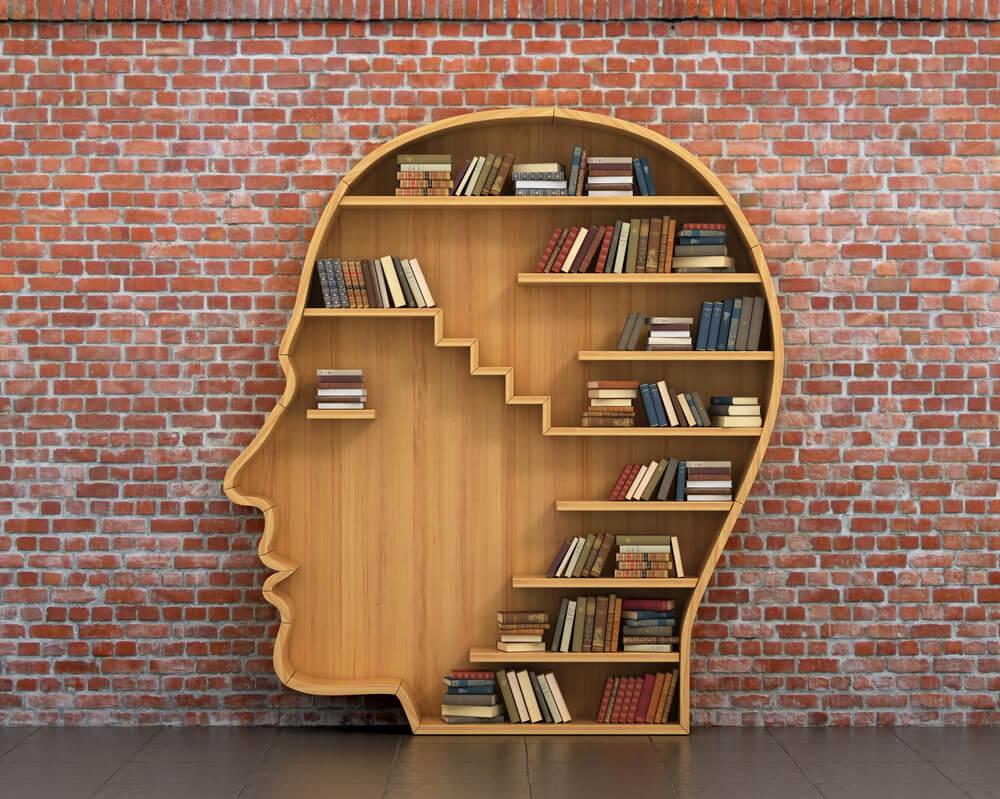 Popularna psihologija- Narodna knjiga