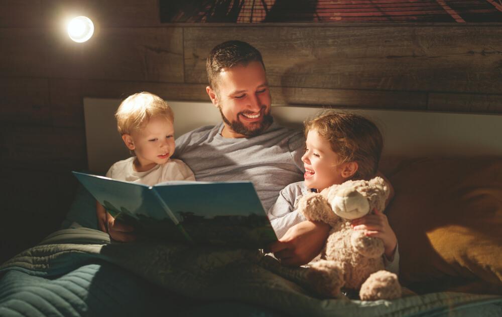 Pričanke za djecu 1-Narodna knjiga